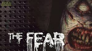 the fear creepy scream house for android free download at apk
