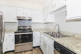 swedish house plans hillhurst apartments availability floor plans u0026 pricing