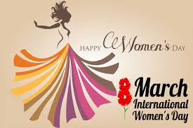 day wishes international women s day wishes womens day 2019 quotes