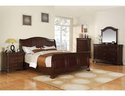 taft furniture bedroom sets cameron 7 piece queen bedroom set cm750qpk7 the brick