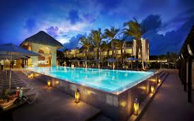 the 10 best caribbean hotels for singles travel central