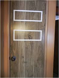 interior doors for manufactured homes contemporary shannon s shabby chic wide makeover within
