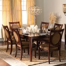 9 piece dining room set steve silver montblanc 9 piece dining set hayneedle