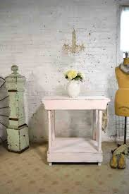 all products the painted cottage vintage painted furniture