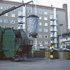 garbage collection kitchener molok america recycling product news