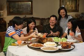 thanksgiving fight 8 things pinoys should be grateful for this thanksgiving as well