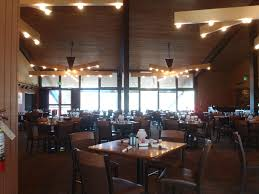 Lodge Interior Design by Dining Room Awesome Grand Canyon Lodge Dining Room Beautiful