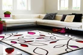 tappeto soggiorno tappeti da soggiorno scegli il giusto modello