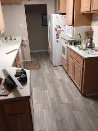 large glass tile backsplash u2013 home design reference home decoration and designing 2017