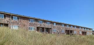 yamaguchi martin architects rooms silver sands motel rockaway beach