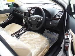 lexus seat covers nz kobe