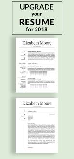 modern resume layout 2014 jeep 11 best best software engineer resume templates sles images