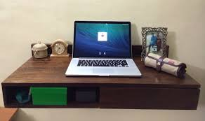 i love my new wall desk u2013 srini swaminathan u2013 medium