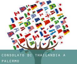 consolati thailandesi in italia consolato di thailandia a palermo palermo sicilia italia per