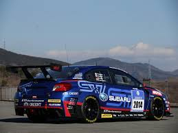 subaru wrx widebody subaru wrx sti wide body kit wallpaper 26712 freefuncar com