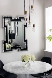 Greek Key Home Decor by Alluring 30 Condo Design Inspiration Design Of 20 Modern Condo