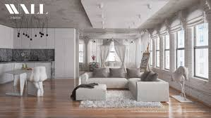 five cool room ideas for everyone 25 modern living rooms with cool clean lines