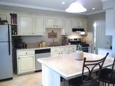 Galley Kitchen With Island Layout One Wall Kitchen Garage Apartment Plan Pinterest Kitchens