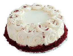 cake photos buy velvet cake online in kochi ohmycake in ohmycake in