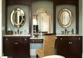 off center sink bathroom vanity off center sink bathroom vanity really encourage new under sink