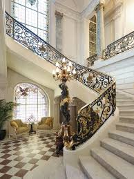 Grand Stairs Design 184 Best Grand Staircase Images On Pinterest Stairs Victorian