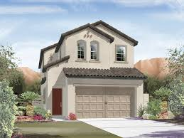 Nv Homes Floor Plans by Stardust Floor Plan In Cadence Huntington Calatlantic Homes