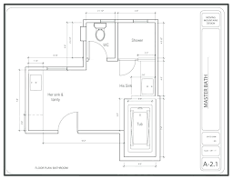 design bathroom floor plan bathroom floor plans 10 10 mind blowing bathroom designs
