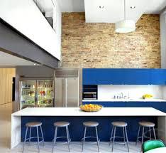 Kitchen Office Ideas 100 Fine Design Kitchens Fine Design My Kitchen Cabinets
