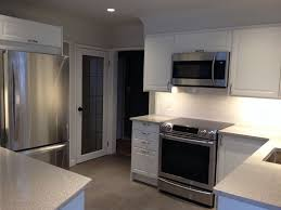 three bedroom house in cordova bay new kit vrbo