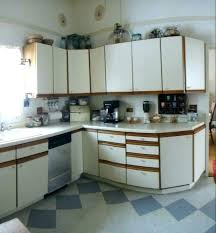 how to paint formica kitchen cabinets painting formica cabinets emverphotos info