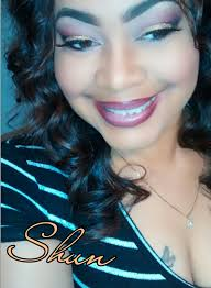 Makeup Classes In Memphis Tn Makeup Career U2013 Glam Doll Faces By Shun