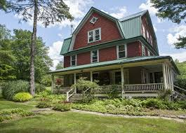 sold u2014 country house realty fine catskills and upstate new york
