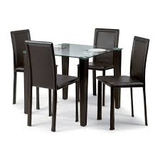 ikea kitchen sets furniture kitchen dining room charming design with cheap dinette sets