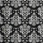 Skull Bathroom Accessories by Sugar Skull Bathroom Set Vzrlutzj Decorating Clear