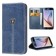 porta tablet samsung per auto samsung galaxy j5 2016 custodia funyye samsung j5 2016 modello