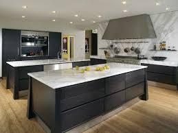 appliances mesmerizing marble kitchen backsplash with luvurious