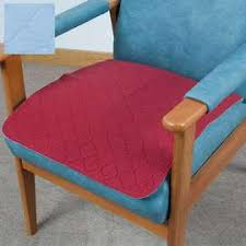 Chair Protection Chair Pad Bed U0026 Chair Protection Incontinence Products
