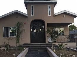 burbank house 3100 n naomi st burbank ca 91504 1 270 000 home house for sale