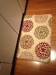 sammi s of ergo comfort rug review