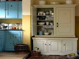 Storage Cabinets Kitchen Pantry Pantry Cabinet Home Appliances Stick Countertops Five Shelves