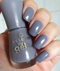 our wonderful gel nail polish