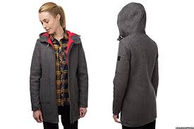 women s 10 best winter coats for women thestreet