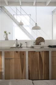 top 25 best concrete kitchen ideas on pinterest natural kitchen