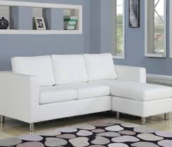 sofa small sectional sofa with chaise endearing u201a shocking small