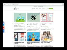 yearbook websites design ideas best home design fantasyfantasywild us