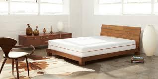 e3 mattress review jpg