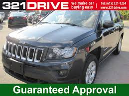 lexus nashville inventory used jeep compass inventory used cars nashville dealer the
