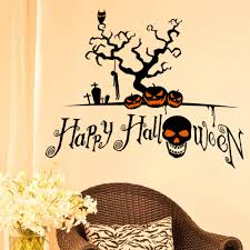 where can i buy cheap halloween decorations popular halloween decorations tree buy cheap halloween decorations