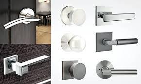 interior door handles for homes interior door handles bentyl us bentyl us