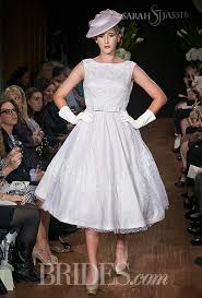 the shoulder wedding dresses jassir wedding dresses fall 2014 bridal runway shows
